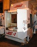 1998 HAAS HS-1RP