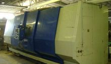 1999 JOHNFORD ST-130C