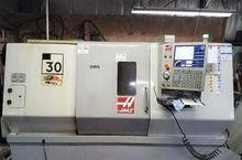 2008 HAAS SL-30T #Ez11673