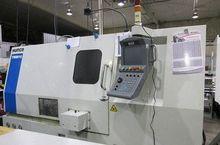 2008 HURCO TMM10