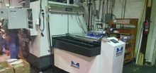 Used 2014 HAAS VF-3S