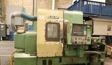 1990 MORI SEIKI SL-65 #Ez11953