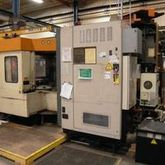 Used 1992 MAKINO MC-
