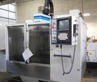 Used FADAL 906-1 in