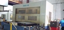 2005 DAH LIH MCH-800