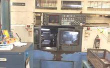 Used 1995 MAZAK MULT