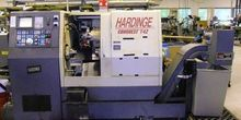 Used 1997 HARDINGE C