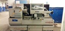 Used 1998 HARRISON A