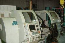 2004 MILLTRONICS ML 26