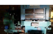 MATSUURA MC-900H-63-PC2S
