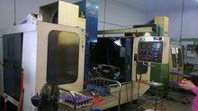 1996 FEMCO KFV-40 #Ez11984