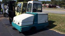 Used 2005 Tennant 66