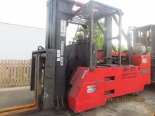 Used 1994 Hoist Lift