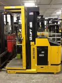 Used Yale 0S030BCN24