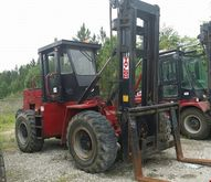 Used 1981 Taylor T16