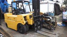 Used 2000 Drexel R60