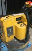 Used 2007 Yale MPW06
