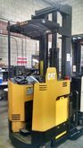 Used 1999 Cat NRR40