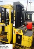 Used 2003 Hyster R30