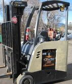 2009 Crown RC5535-30 Electric C