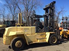 Used 1994 Hyster H36