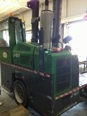 Used 2007 Combilift
