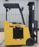 Used 2009 Yale ESC03