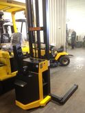 Used Big Joe PDI 24-