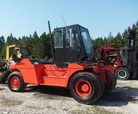 Used 1994 Linde H160