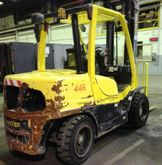 Used 2012 Hyster H90
