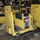 Used 2004 Hyster T7Z