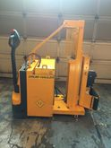 easy lift DH800EE Misc Allied P