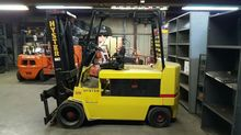 Used 1998 Hyster E12