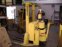2003 Gregory WS3EX Electric Ele