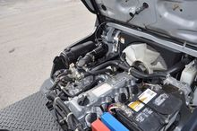 Used Nissan MCPL02A2