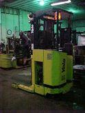 Used 1998 Yale NR040