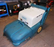 Used Tennant 6080 El