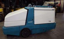 Used 1999 Tennant 35