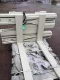 Used CASCADE Attachm