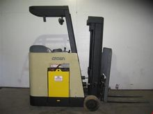 Used 2004 Crown RC30