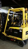 Used 2006 Hyster E50