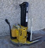 Used 2001 Yale MSW03