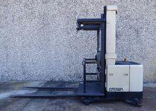 1995 Crown SP3040-30 Electric E