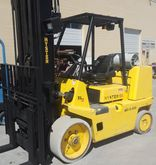 Used 2006 Hyster S15