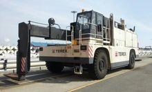 Used 2010 Terex SF35