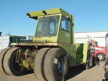 Used 1984 Clark Cy80