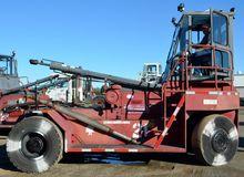 1995 Taylor TEC 155H Diesel Pne