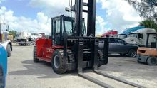 Used 1999 Taylor GT-
