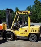 Used 2002 Hyster H80
