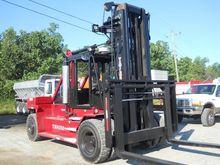 Used TXH350L Diesel